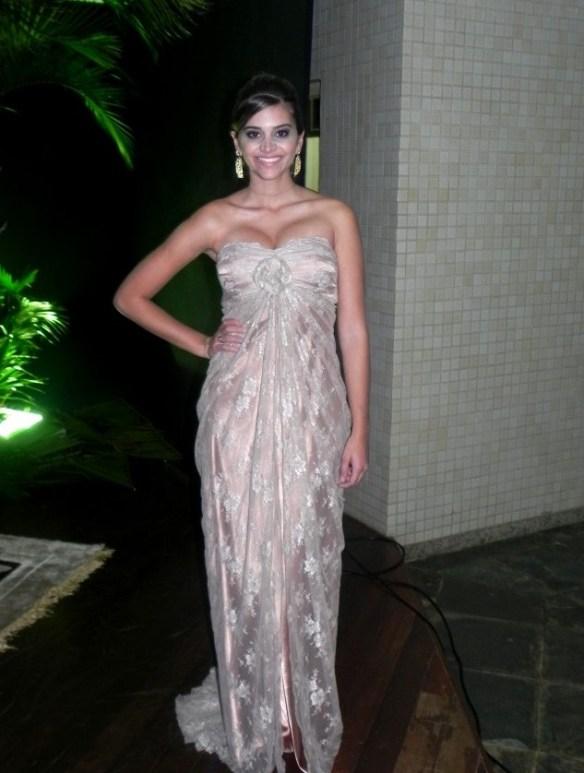 vestido by LENA ATELIE1