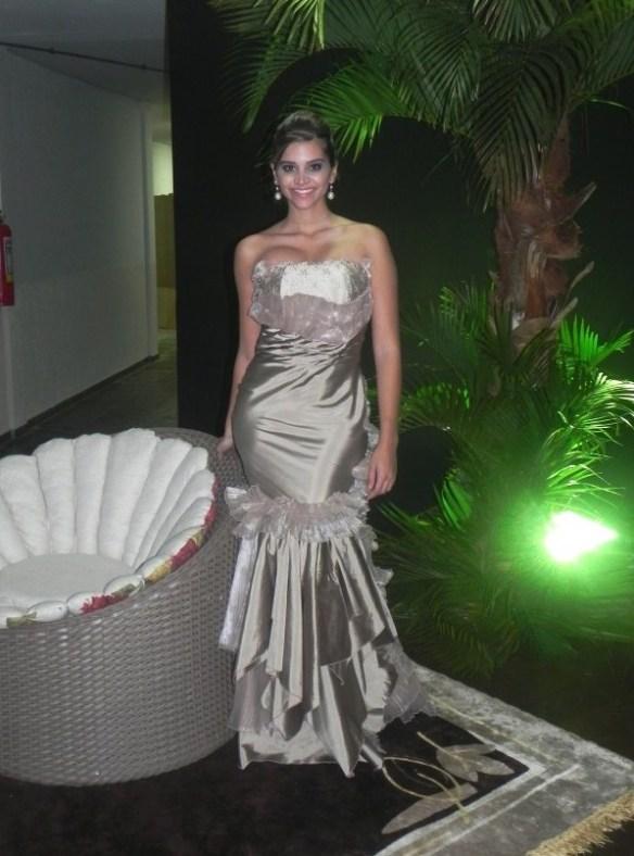 vestido by LENA ATELIE2