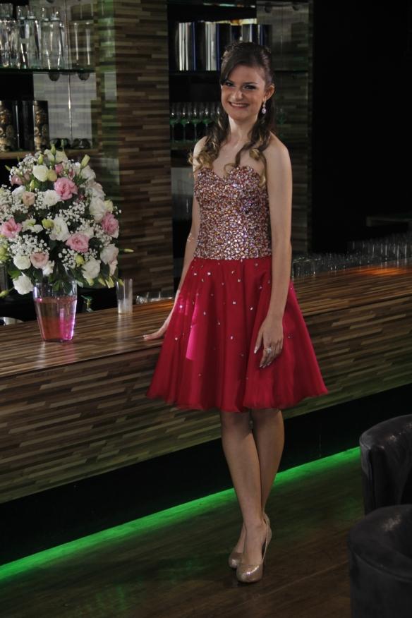 vestido by LENA ATELIÊ