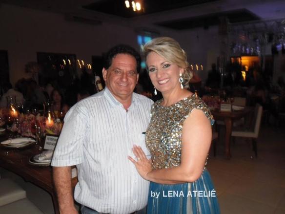 Lena Ateliê2014